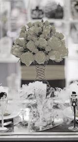 Evenimente Decoratiuni si aranjamente florale