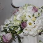 Nunta Larisa si Flaviu