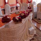 Nunta Casa Rusu