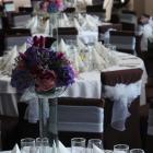 Nunta la Clubul Campionilor