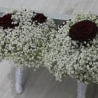 Nunta Oana si Mihai