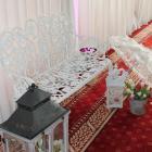 Nunta Sinziana si Vasi