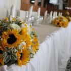 Nunta Raluca si Adrian