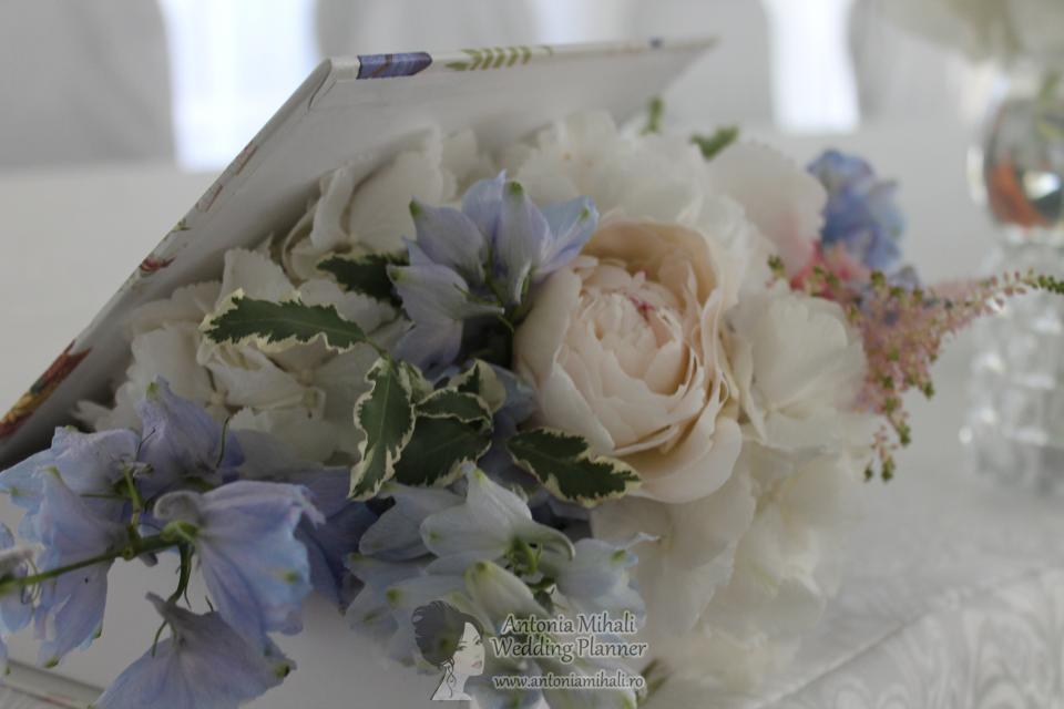 Nunta Suior