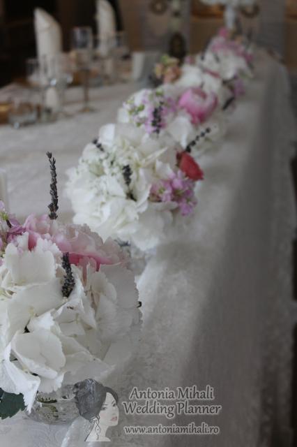 Nunta Anca si Alin