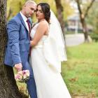 Nunta Elena si Marius