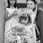 Nunta Ramona si Marius