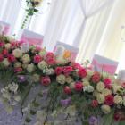 Nunta la  Marul de aur