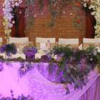 Nunta Teddy si Silvia