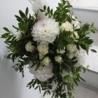 Nunta Magura2
