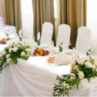 Nunta 18.05.2013