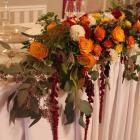 Nunta Romanita