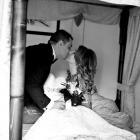 Nunta Eliza si Cristian