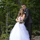 Nunta Ioana si Calin