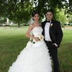 Nunta Dodolina si Marius