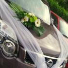 Nunta Casilda si Ciprian