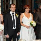 Nunta Antonela si Cristian
