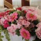 Nunta 27 iulie 2013