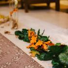 Nunta Anca si Alexandru