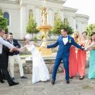 Nunta Lia si Alin