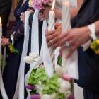 Nunta Natalia si Dennis