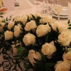 Nunta Cristina si Mihaita