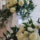 Nunta Iulia si Andi S.
