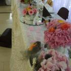 Nunta Lavinia si Gigi