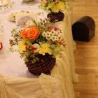 Nunta Anca si Cornel