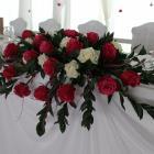 Nunta Cristina si Ivan
