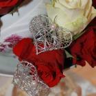 Nunta de zi la Eurohotel